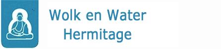 Wolk en Water Hermitage